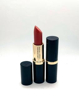 Estee Lauder Pure Color Envy Lipstick 420 Rebellious Rose