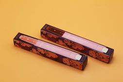 2PK Brand New In Box Tarte Maracuja Juicy Lip passion fruit/