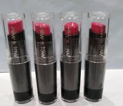 4 ~ WET N WILD Mega Last Matte Lip Color Lipstick 966 Dont B