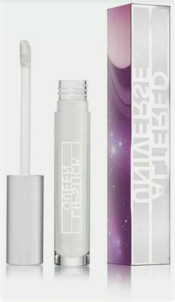 Lipstick Queen Altered Universe Glitter Lip Gloss in Starry