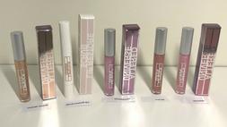 Lipstick Queen Altered Universe Lip Gloss 0.14 oz.