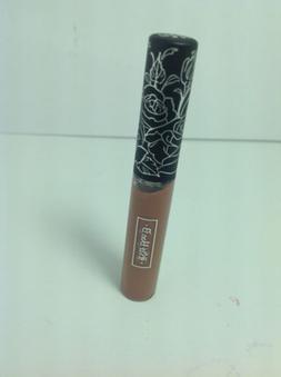 Kat Von D Bow and Arrow Liquid Lipstick Travel Size  + SAMPL
