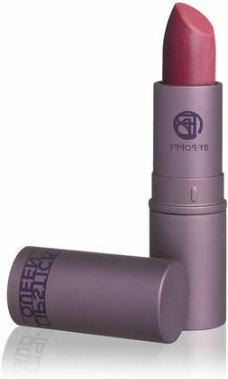Lipstick Queen Butterfly Ball Lipstick in Fly - u/b