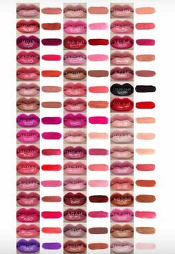 !!! Lipsense by Senegence!  Long Lasting Lip Color! Sealed A