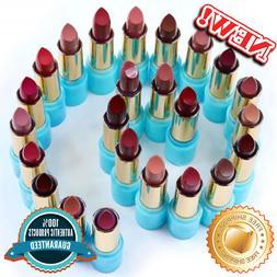 TARTE Color Splash Lipstick - Rainforest of the Sea Collecti