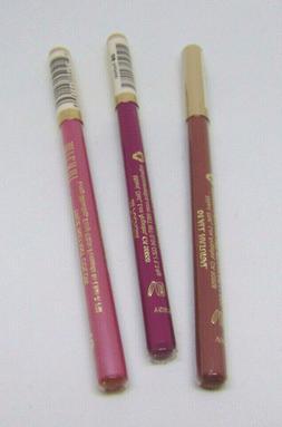 MILANI COLOR STATEMENT Lip Liner Pencil 0.04oz./1.1g Choose