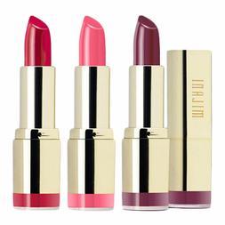Milani Color Statement Lipstick - Free US Shipping