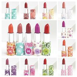 Color The World Lipstick Hand Poured All Natural/Vegan/Cruel