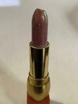 Guerlain Couleur Et Brillance Lipstick Precious 275 Unboxed