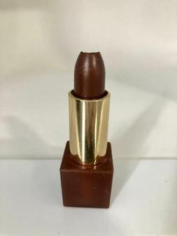 Guerlain Divinora Transparent Shine Lipstick 345 DAMAGE NO B