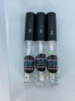 DollfaceKayCollection Lipgloss Organic Personal Care, Health
