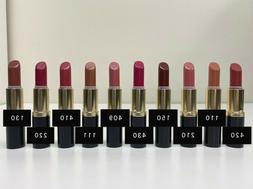 Estee Lauder Pure Color Envy Sculpting Lipstick 2.8g, Full S