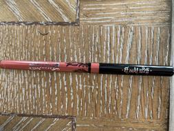 Kat Von D Everlasting Lip liner in Lolita - Full Size - New