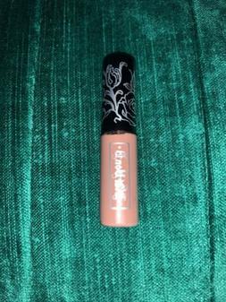 Kat Von D Everlasting Liquid Lipstick BOW N ARROW Mini Size