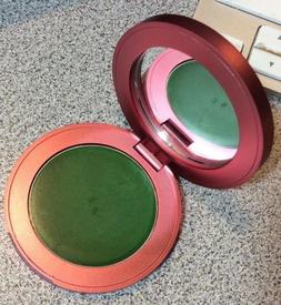 Lipstick Queen FROG PRINCE CREAM BLUSH, From the FROG PRINCE
