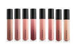 BareMinerals Gen Nude Matte Liquid Lipcolor 0.13oz/4ml New I
