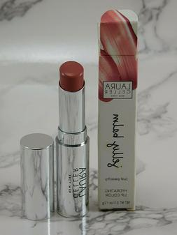 Laura Geller Jelly Balm Hydrating Lip Color JUST PEACHY 0.11