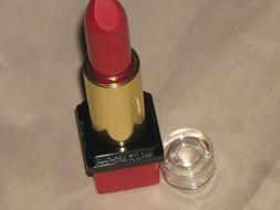 Guerlain kiss kiss LIPSTICK #  324 RED LOVE  new REG  SZ