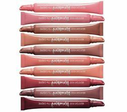 Revlon Kiss Plumping Lip Creme Choose Your Shade New Sealed