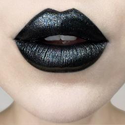 Kat Von D KVD Everlasting Glimmer Veil Liquid Lipstick WIZAR