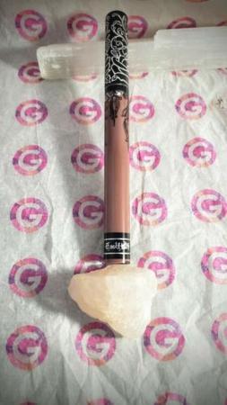 Kat Von D KVD Everlasting Liquid Lipstick in Sanctuary | Ful