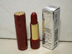 LANCOME L'ABSOLU ROUGE RUBY CREAM LIPCOLOR #02 RUBY QUEEN 0.