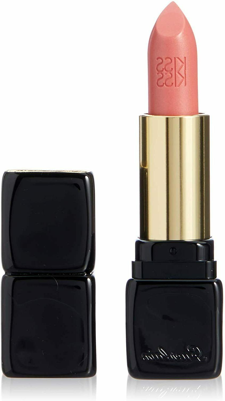 kiss kiss shaping creamy lip colour lipstick
