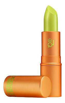 Lipstick Queen Shade Shifter Lipstick Transformer-Highway 66