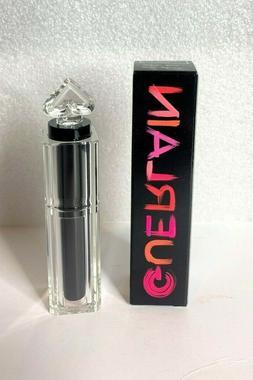 Guerlain La Petite Le Petite Robe Noire Lipstick 041 Sun Twi