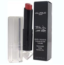 Guerlain La Petite Robe Noire Deliciously Shiny Lip Colour,