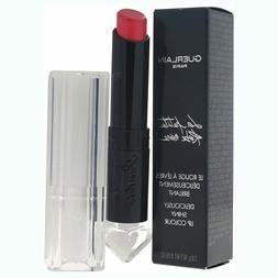 Guerlain La Petite Robe Noire Lipstick: Volume Discount
