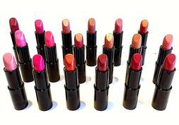 Lancome Color Design Lipcolor Lipstick Lip Stick Color 35 Sh
