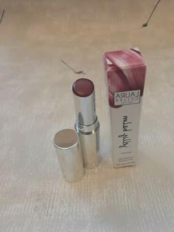 Laura Geller Jelly Balm Hydrating Lipstick JAMMIN'  ~ New