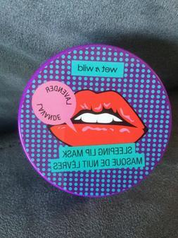 lavender 1111453 sleeping lip mask 0 21