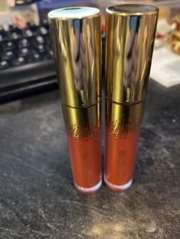 bareminerals lip Gloss NAUGHTY