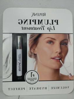 Replenix, Lip Plumping Treatment , Volumize, Hydrate, Perfec
