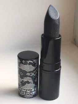 LIPSTICK QUEEN Lipstick BLACK LACE RABBIT 0.12 oz / 3.5 g Fu