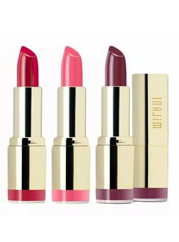 Milani Lipstick Choose Your Shade