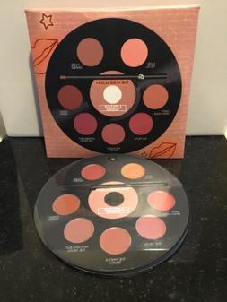 The Nude Album Lipstick Palette   Lipstick Queen   New in Pa
