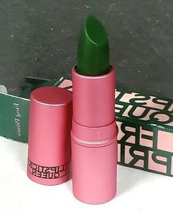 Lipstick Quwwn ~ FROG PRINCE ~ transforming full size NIB