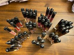 elf liquid matte lipstick - Choose your color