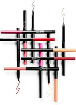 Lot of 3 Wet N Wild Perfect Pout GEL LIP LINERS VARIETY NIB