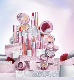 mac frosted firework holiday 2020 choose your