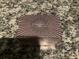 Mac Mini Lipstick Kit Pink