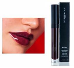 BareMinerals Marvelous Moxie Plumping Lip Gloss DIVA New In