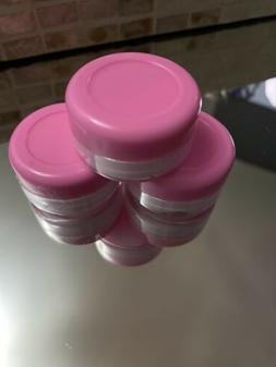 Moistened the lips Pink Whitening Bleaching Cream
