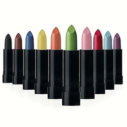 Fran Wilson - MOODMATCHER Lipstick Collection - PICK A COLOR