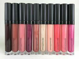 Bareminerals Moxie Plumping Lip Gloss Full Size  - UNBOXED *