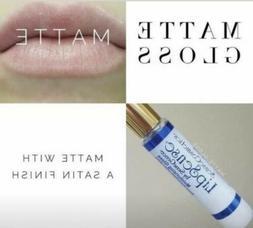 New LipSense by SeneGence Moisturizing Lip Gloss - Matte Glo