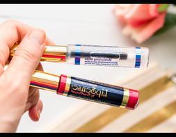 LipSense Senegence Full size New Sealed Clearance Sales 100%